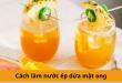 cach-lam-nuoc-ep-dua-mat-ong