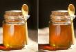 Mật ong để lâu có tốt không? Cách nhận biết mật ong bị hỏng 5