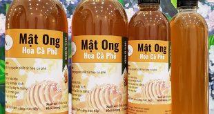 mat-ong-rung-hoa-ca-phe