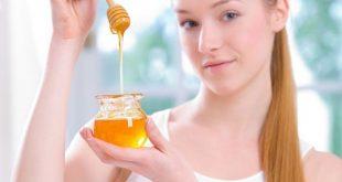 Mỗi ngày uống bao nhiêu mật ong là đủ