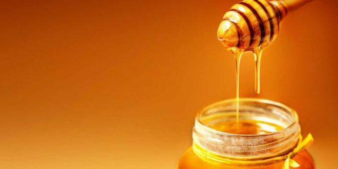 mua-mat-ong-nguyen-chat